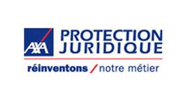 Protection juridique - 2
